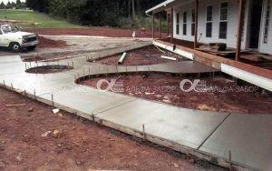 betonnoe pokrytie dvora zalitye dorozhki 1 300x188 - betonnoe-pokrytie-dvora--zalitye-dorozhki