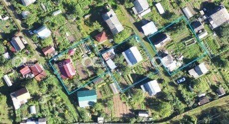 kak nelza 012 - Как правильно благоустроить границы и произвести зонирование участка