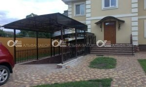 naves 300x180 - naves