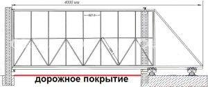 otkatnye vorota chertezh ap5 big 300x126 - otkatnye-vorota-chertezh-ap5-big