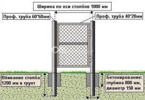 setka sxema 2 300x207 - setka-sxema-2