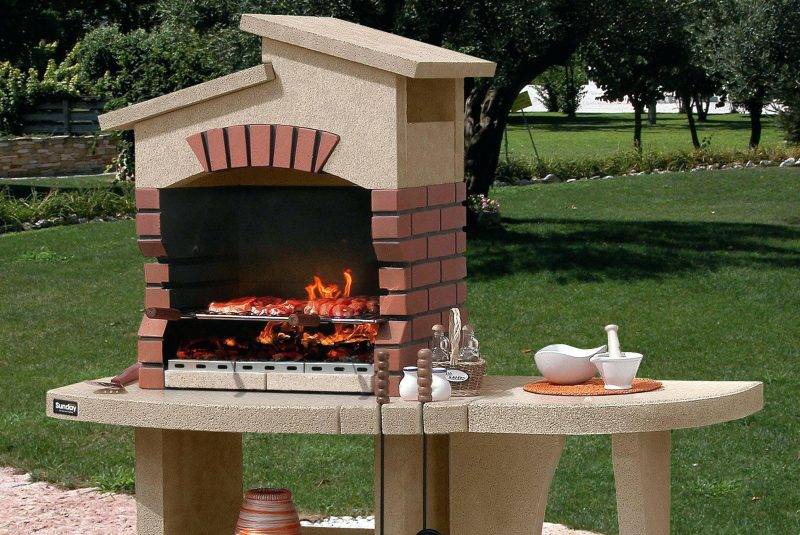 unique fire pit oven pits image of backyard seating ideas and paradise outside patio design small decorating gazebo patios on budget garden paving designs set pool 1 800x535 - unique-fire-pit-oven-pits-image-of-backyard-seating-ideas-and-paradise-outside-patio-design-small-decorating-gazebo-patios-on-budget-garden-paving-designs-set-pool